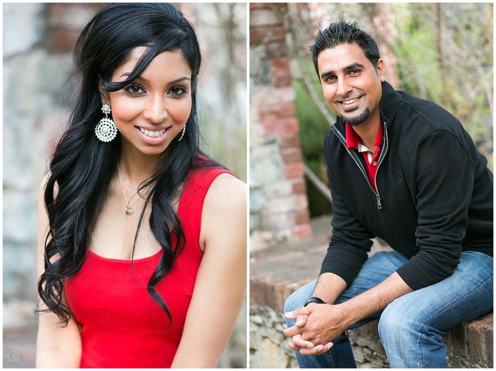 Sharan & Preet Engagement-259