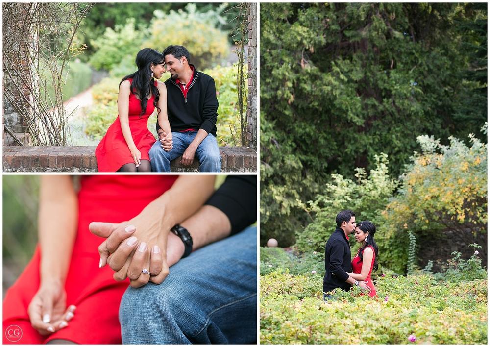 Sharan & Preet Engagement-275