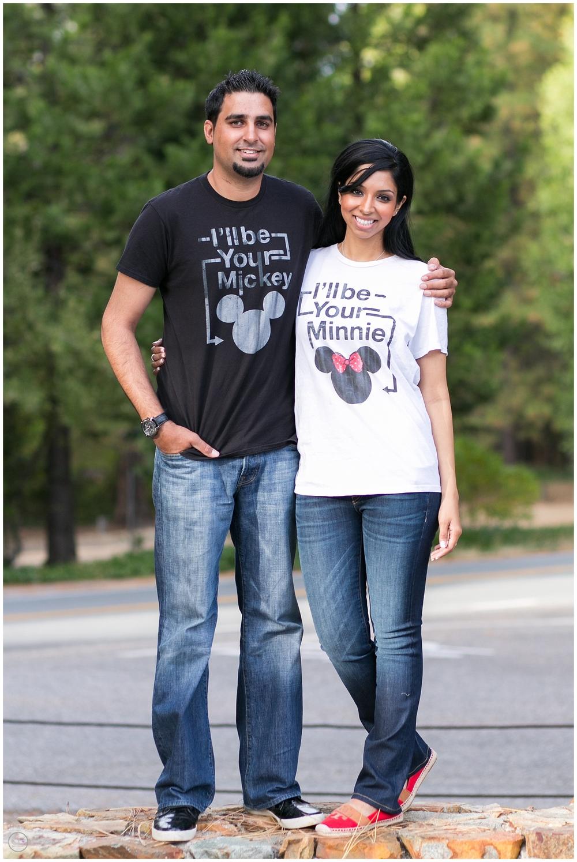 Sharan & Preet Engagement-297