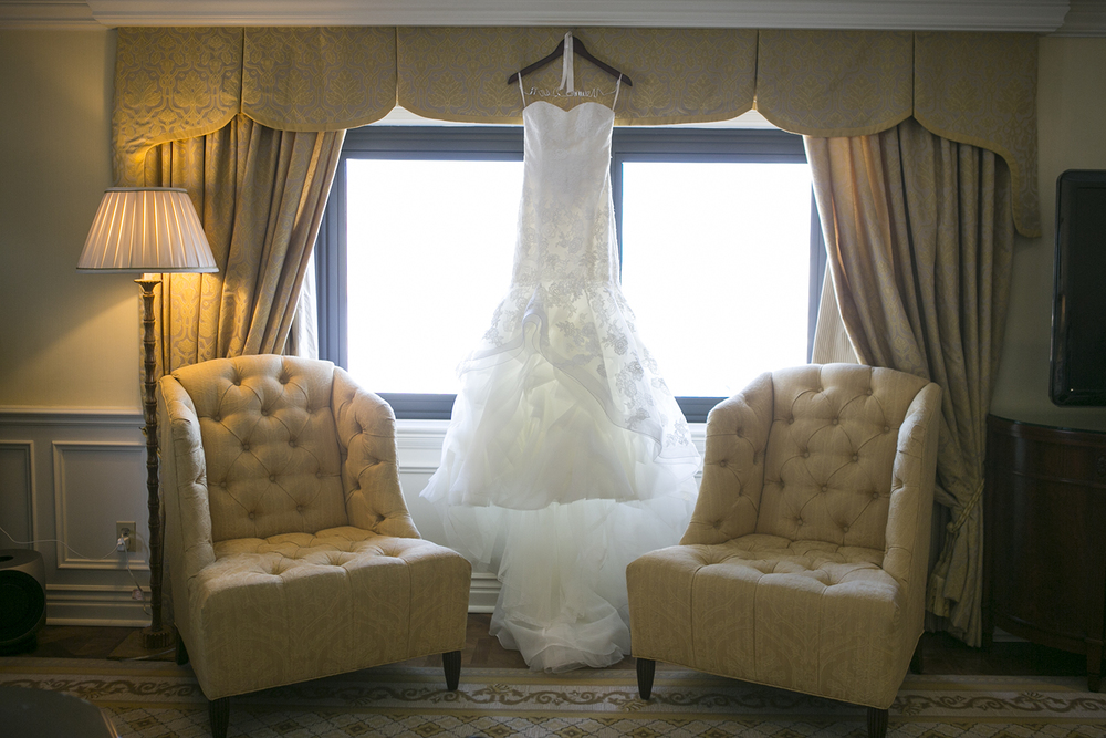 WeddingDress.jpg