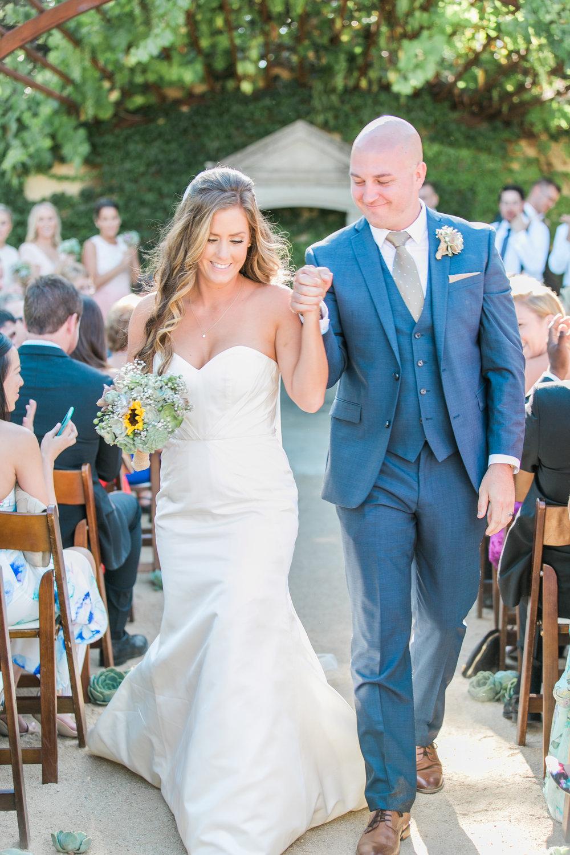 Apgar Wedding-484.jpg