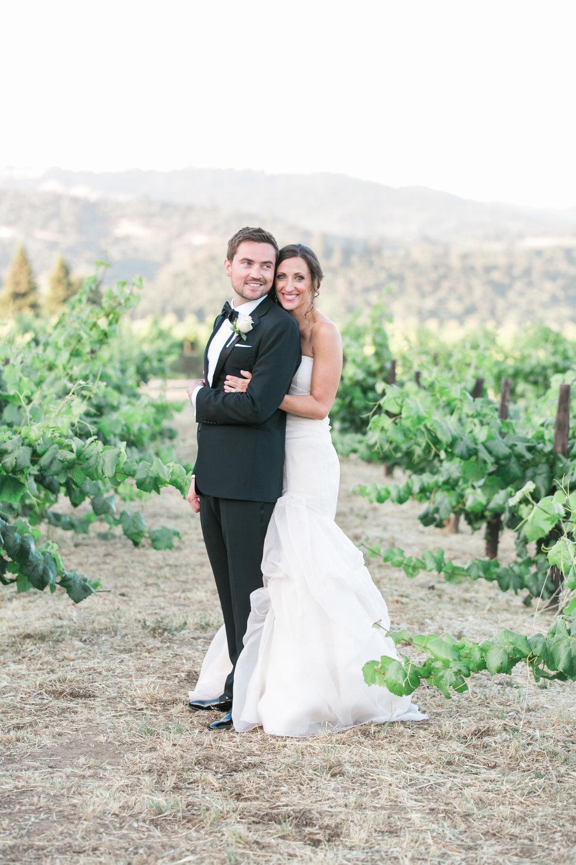 Jennie & Jed Wedding-404 (1).jpg