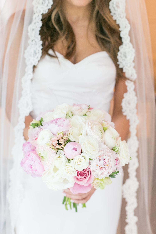Sara & Arash Wedding-163.jpg