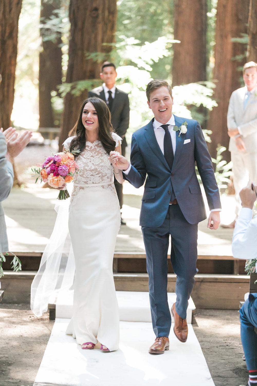 Mix Wedding-178.jpg
