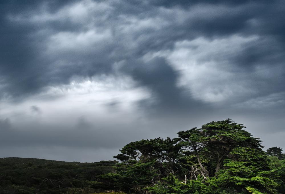 Cascais-19.jpg
