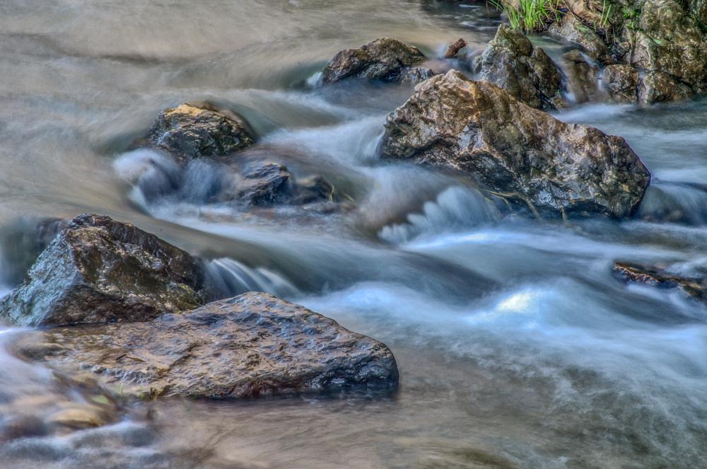 Cascais-20.jpg