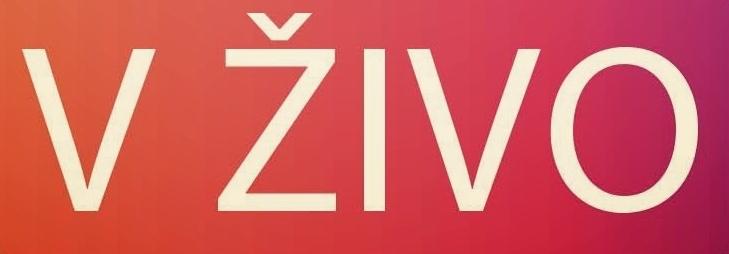VZivo.jpg