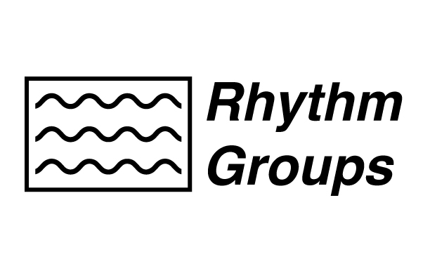rhythms.graphic.logo.jpg