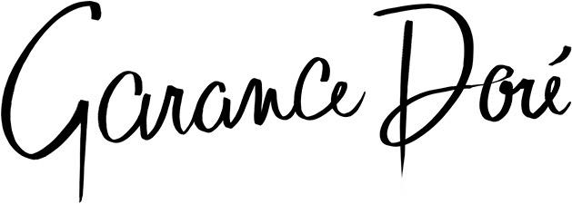 garance-logo.jpg