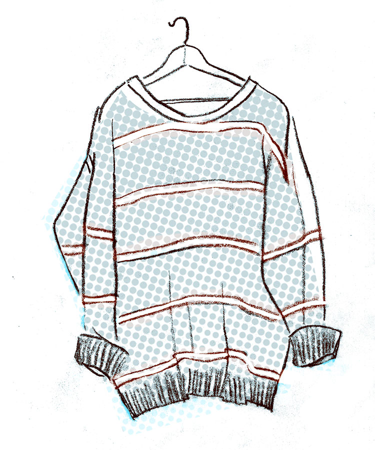 Lange_sweater.jpg