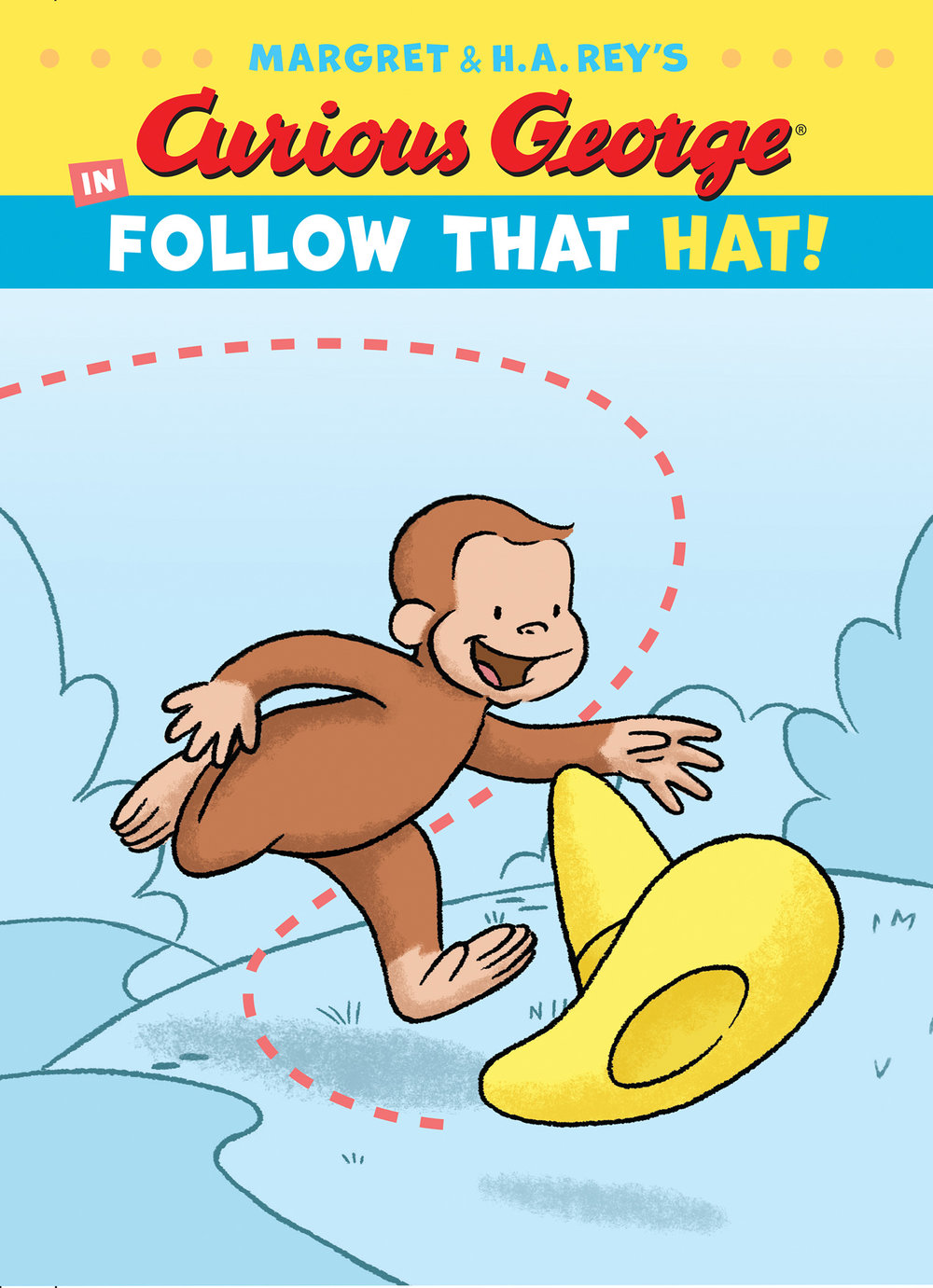 Curious-George-in-Follow-That-Hat!_Rey_9781328737182_hres.jpg