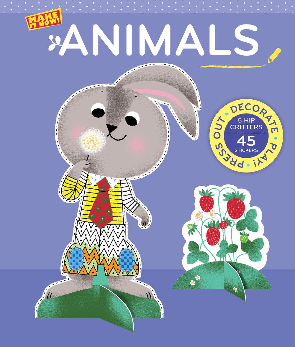 Animals- (Make-It-Now!)_Cosneau_9781328714978_hres.jpg