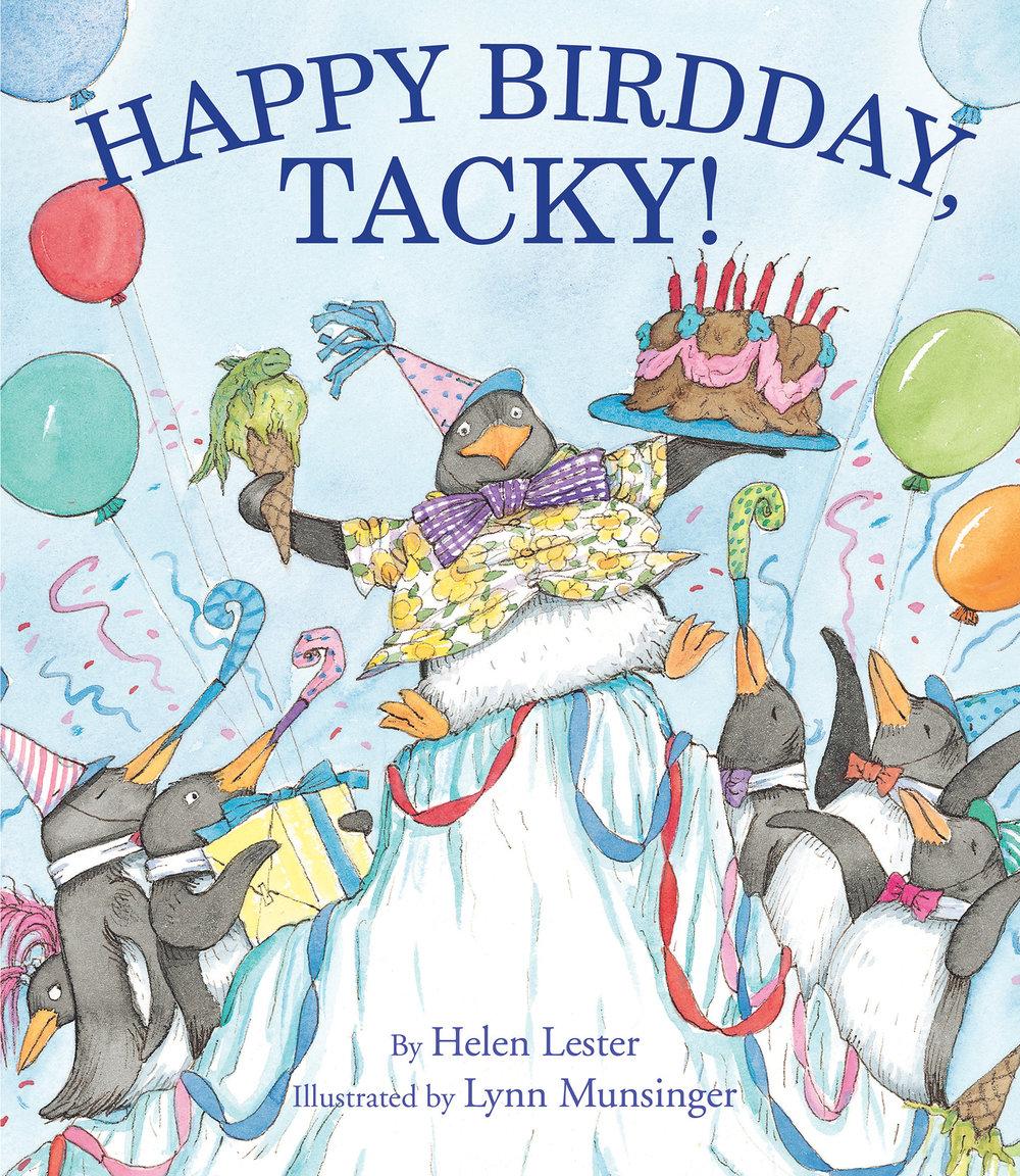 Happy-Birdday,-Tacky!_Lester_9781328740571_hres.jpg