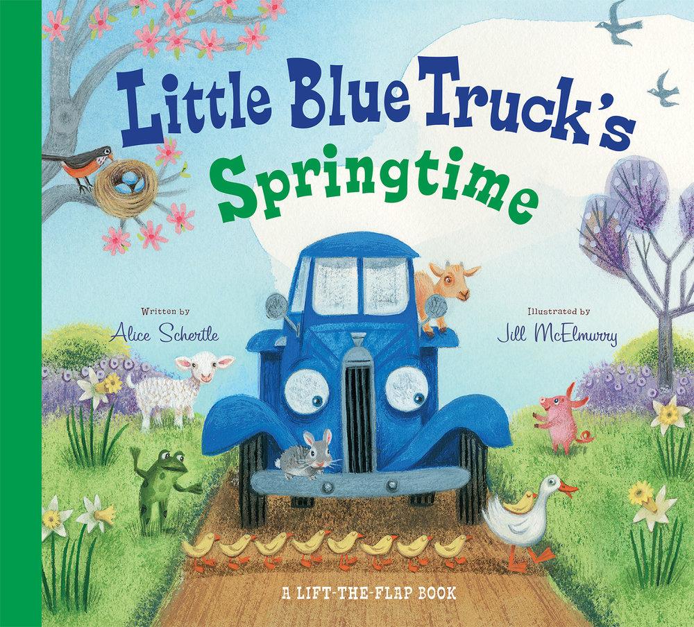 Little-Blue-Truck's-Springtime_McElmurry_9780544938090_hres.jpg