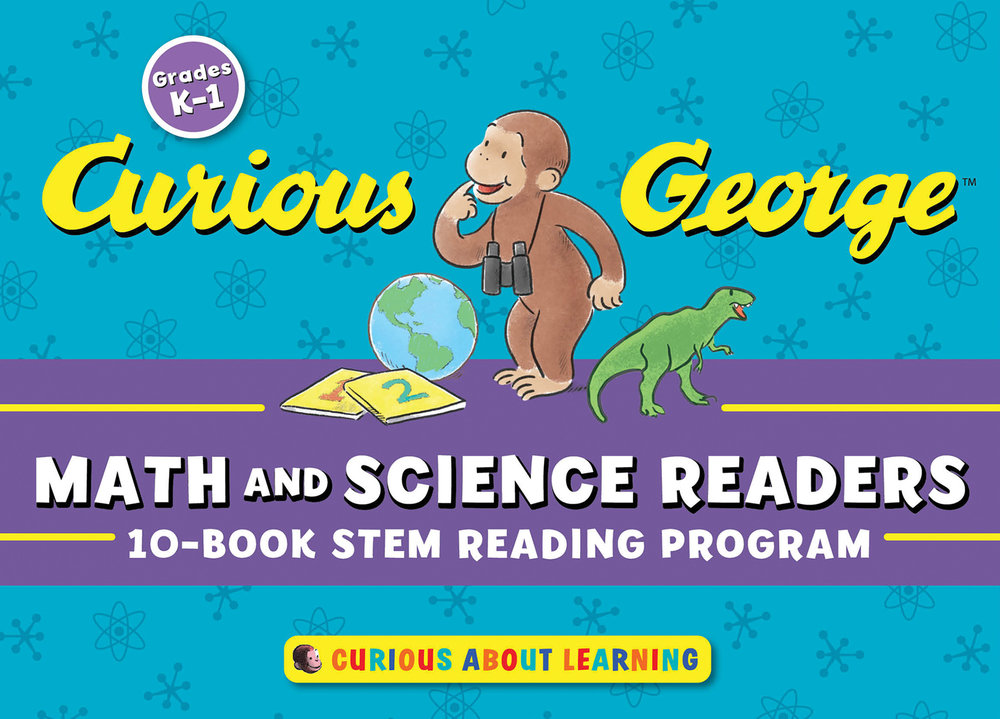 Curious-George-Math-and-Science-Readers_Rey_9781328685971_hres.jpg