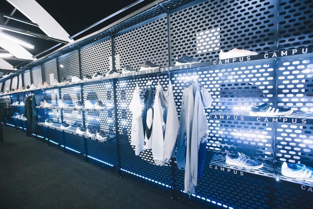 adidas_Originals_Capsule_070.jpg