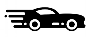 sport-car-icon-simple-black-style-vector-19650408.jpg