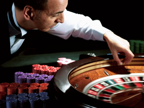 Gambling cheats free gambling game poker yourbestonlinecasino.com