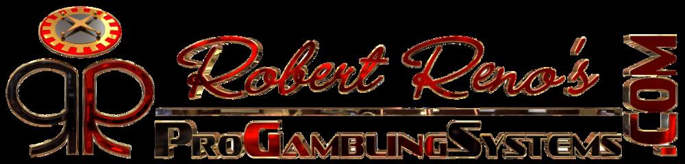 Pro gambling systems longstreet casino