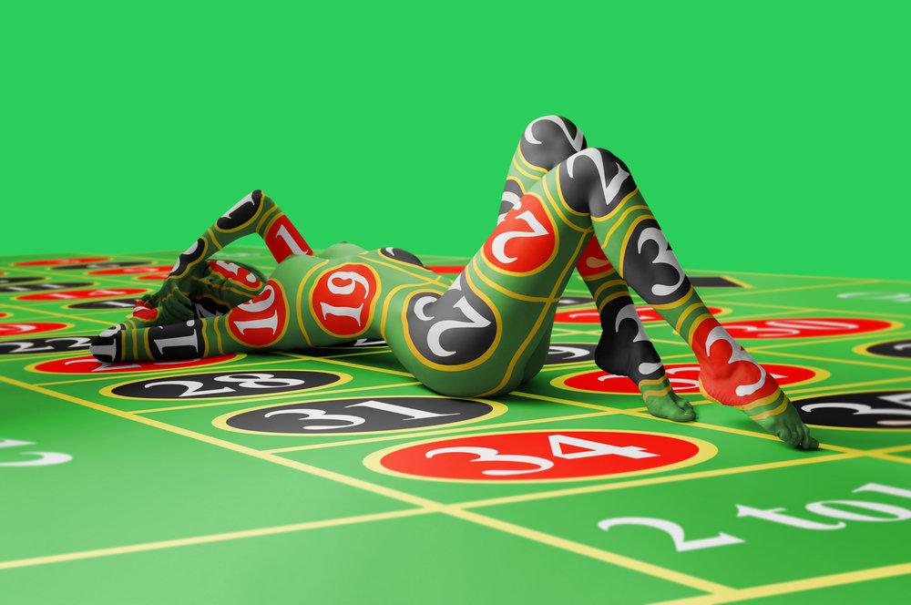 Can online casinos ban you for winning gambling loosing