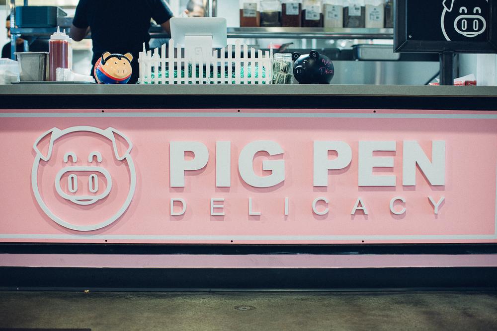 Pig Pen Delicacy_Photo By Brando-2.jpg