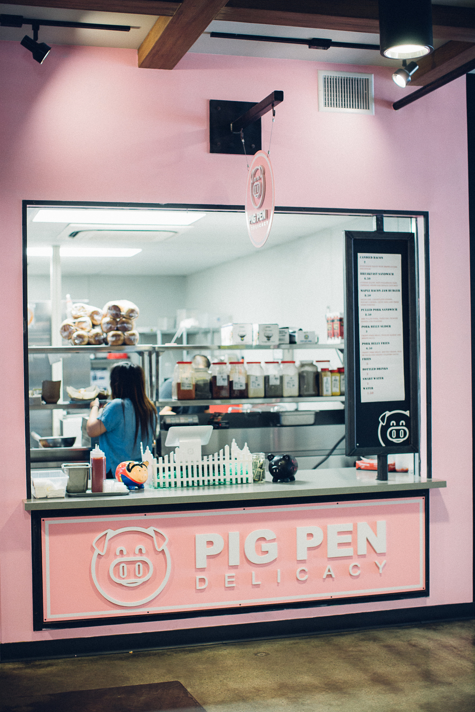 Pig Pen Delicacy_Photo By Brando-1.jpg