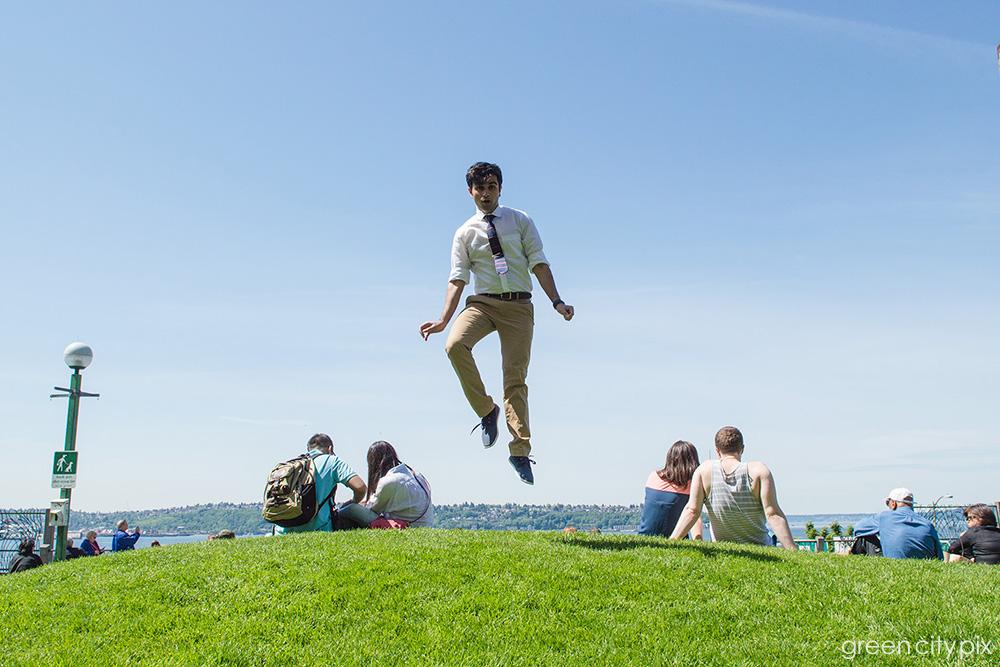 w-pb-jump.jpg