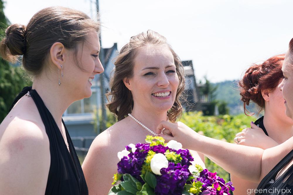 w-seattle-wedding-greencitypix-2.jpg