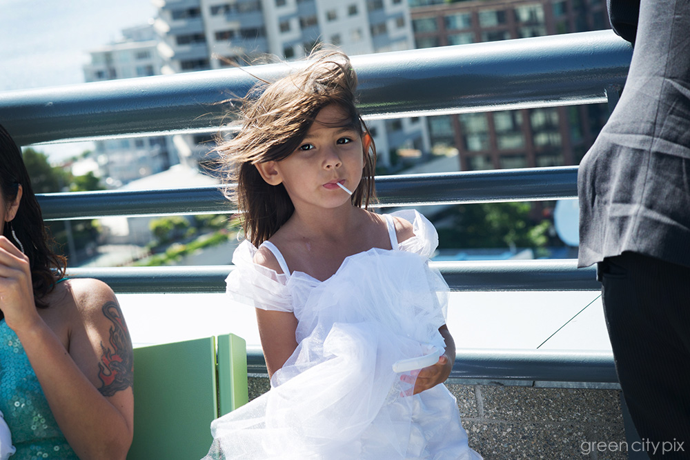 w-seattlewedding-girl-bridaldress.jpg