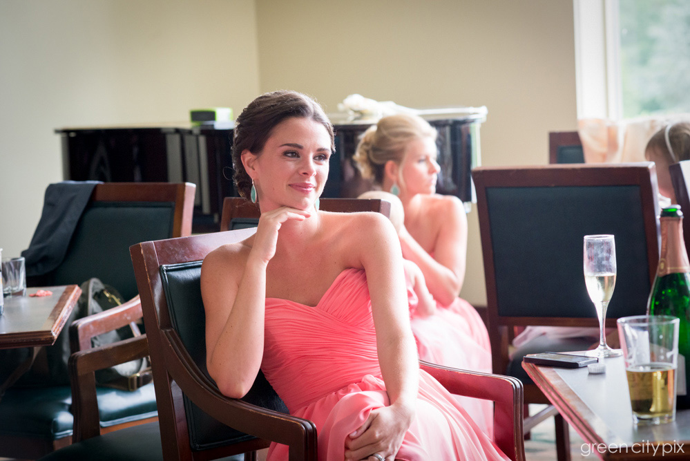 bridesmaidpink-greencitypix.jpg