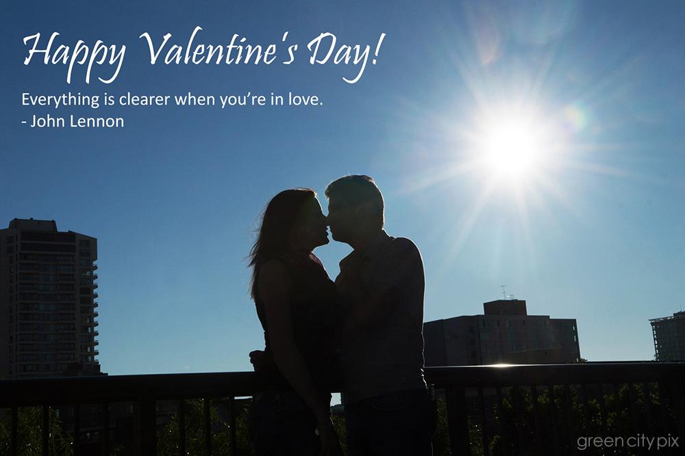 gcp-valentine.jpg