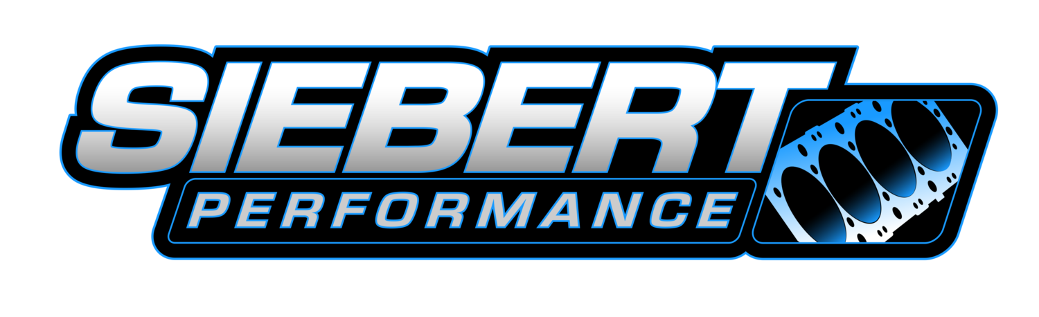 Siebert Performance