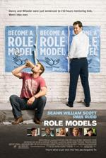 rolemodels.png