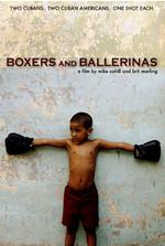 boxersballerines.png