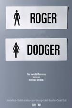 rogerdoger.png