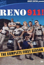 reno911tv.png