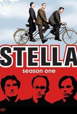 stella1.png