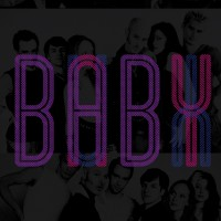 Baby – Reissue View in iTunes