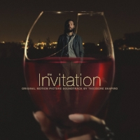The Invitation - Original Motion Picture Soundtrack   Listen on Spotify