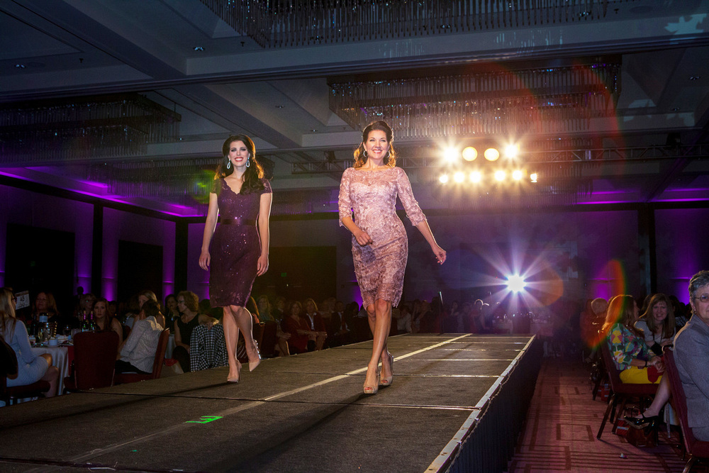 Georgette Fashion Show Purple Dress.jpg