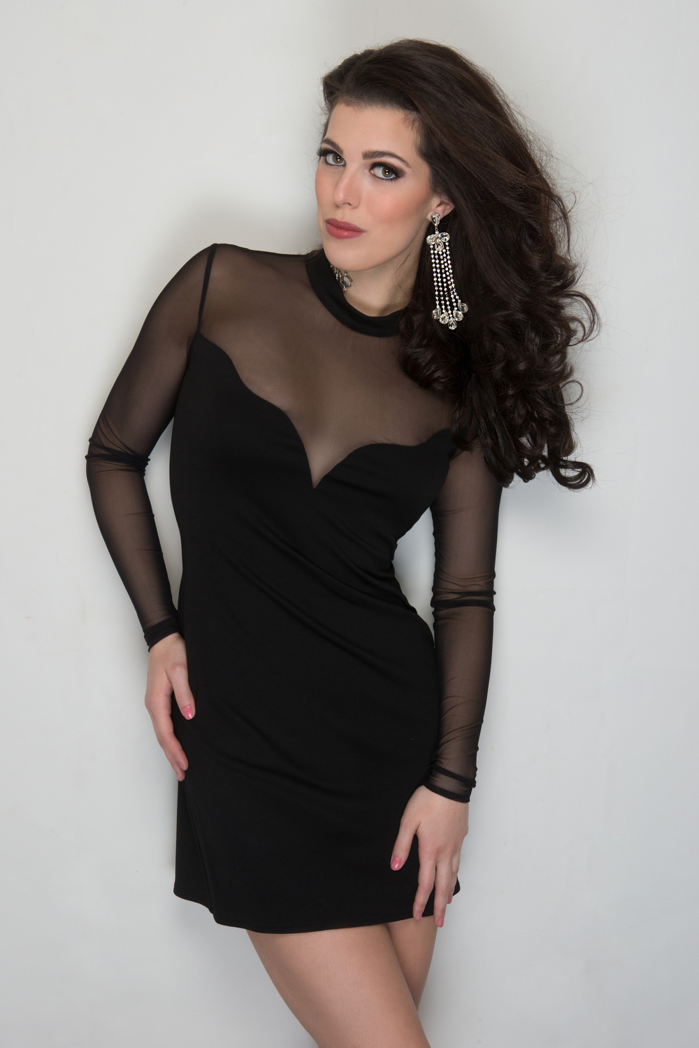Benizo black dress.jpg