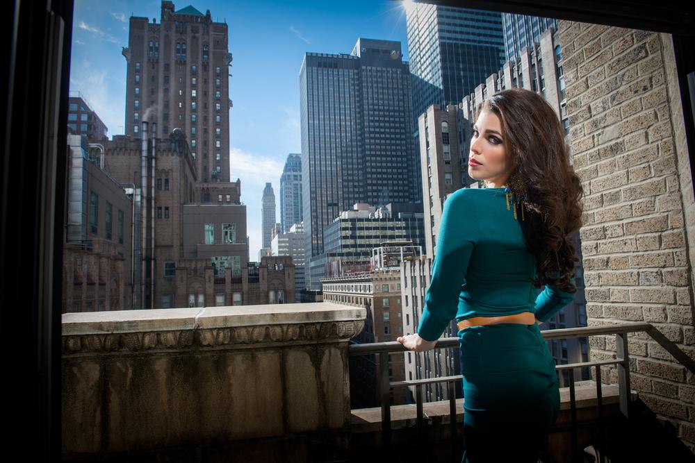 Benizo NYC.jpg