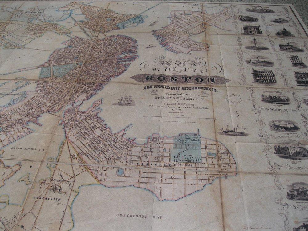 boston-public-library-map.jpg