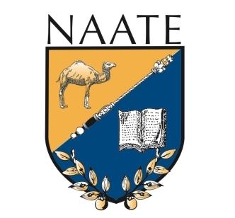 PHOTO CREDIT: www.naate.org