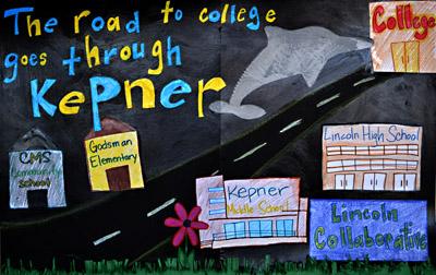 Photo Credit: Denver Public Schools