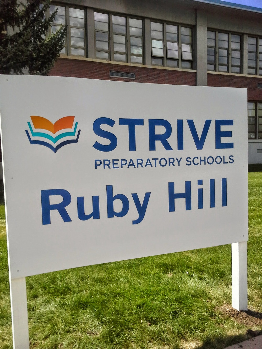 room to grow_strive prep ruby hill