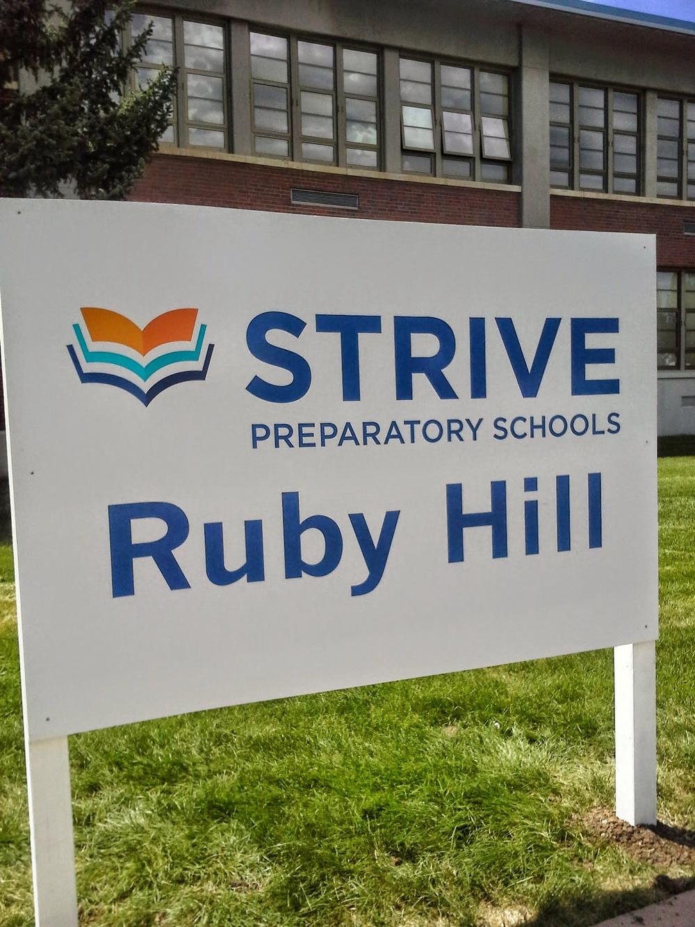 room to grow_strive prep ruby hill