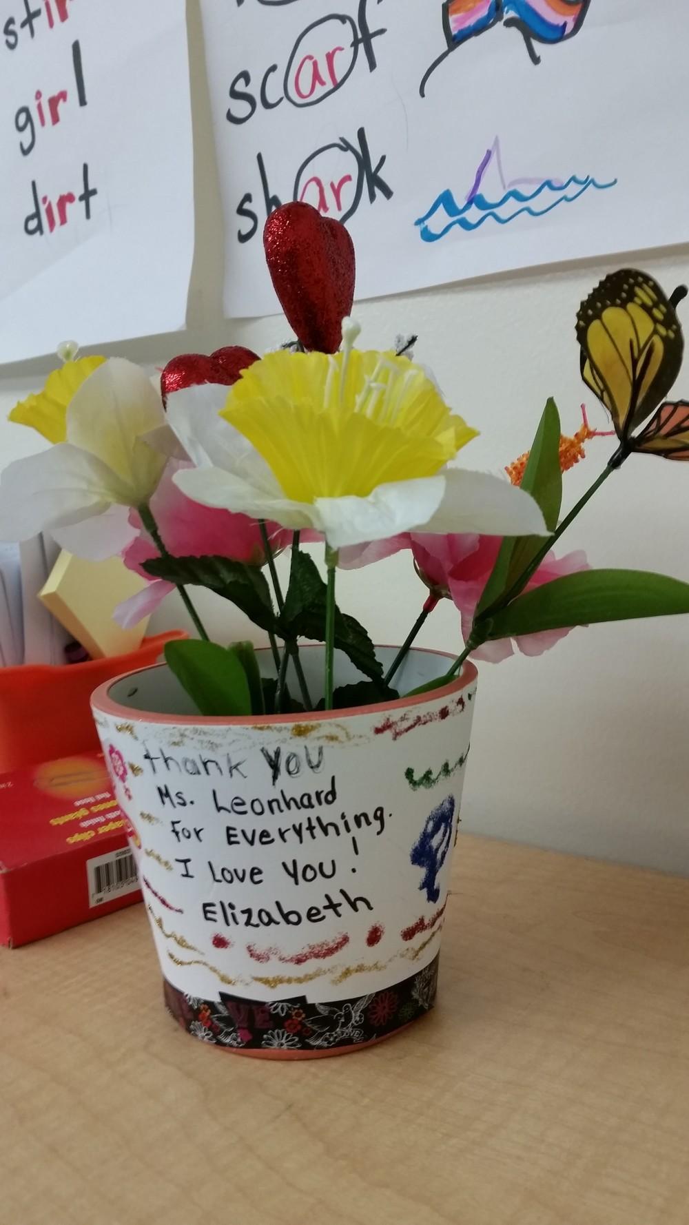 roomtogrow_teacherappreciationweek_pot2