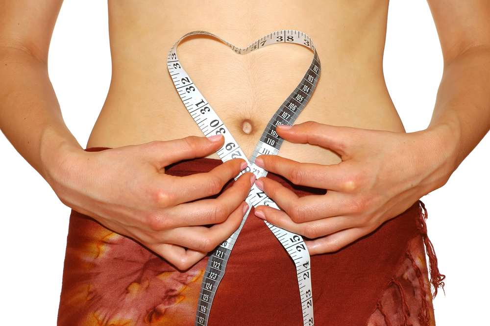 Weight Management under medical supervision