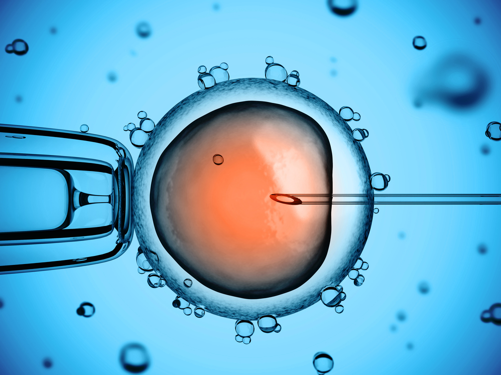 Stem cell therapy, PRP